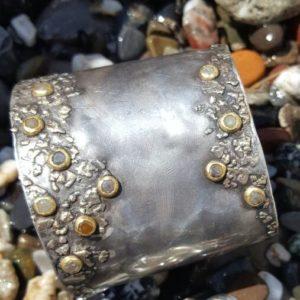 la valigia di Fiorenza by Fiore all'occhiello gioielli