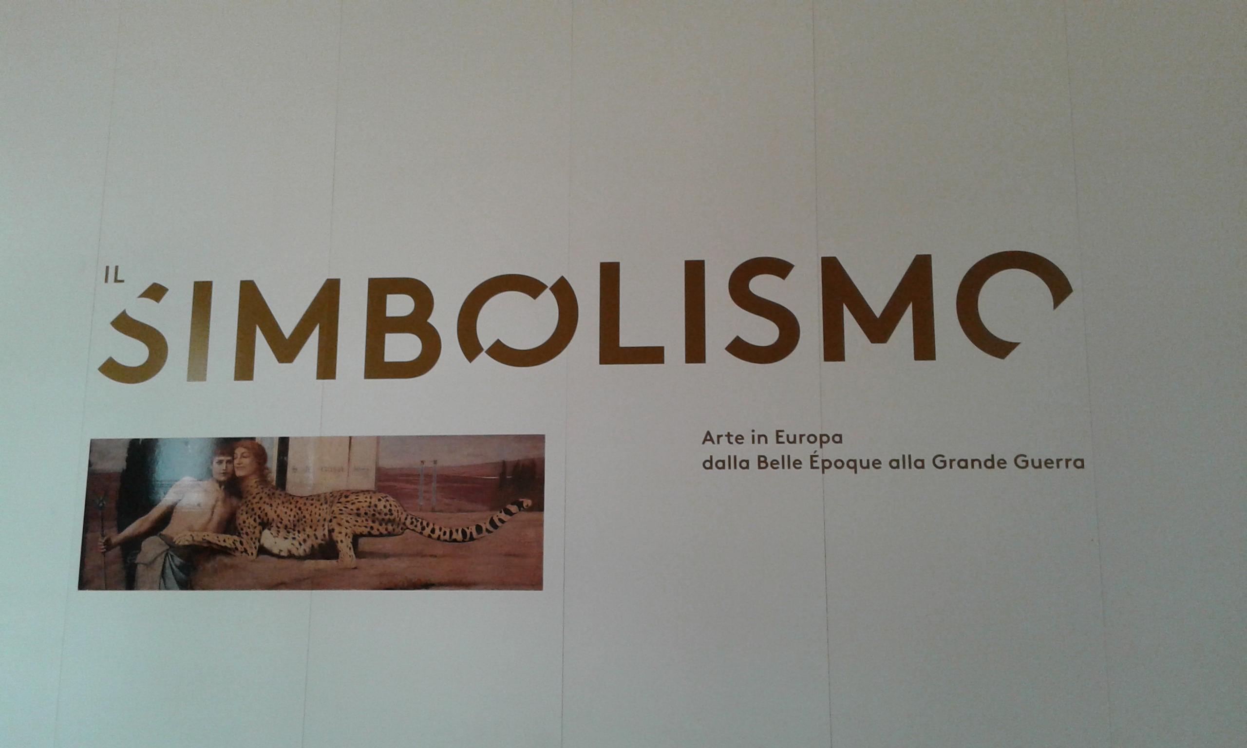 Symblism : fiore all'occhiello gioielli e il simbolismo