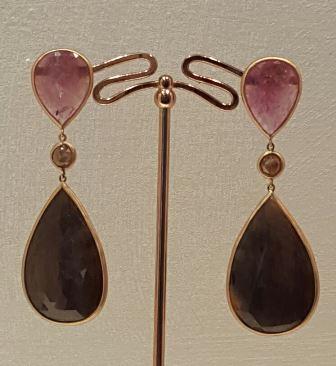 zaffiri sapphires