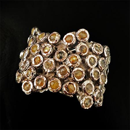 Il blog fiore all 39 occhiello gioielleria milano for Sei bella e non per quel filo di trucco